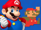 Report: Super Mario remasters and Paper Mario are on the way