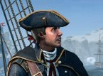 Rumour: Assassin's Creed Rogue coming to PS4 in 2018