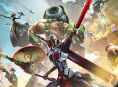 Battleborn's next update will be its last