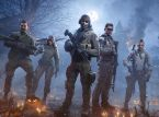 Call of Duty: Mobile gets Halloween-themed content