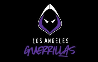LA Guerrillas will join the Call of Duty League