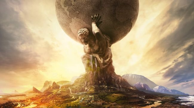 Listen to Civilization VI's OST in full online
