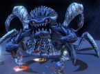 Lite version of Final Fantasy Crystal Chronicles Remastered detailed