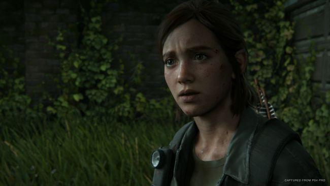 The Last of Us: Part II delayed indefinitely