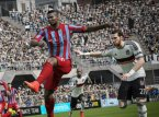 EA is already developing FIFA 16 and 17