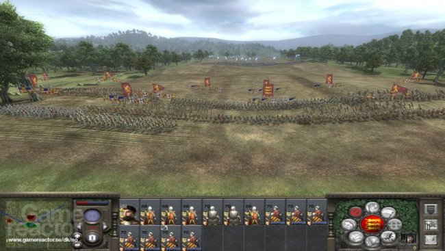 Patch is be total poprawka pl etc. . The installing medieval 2 total war
