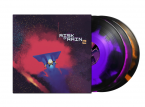 Risk of Rain 2's soundtrack gets the vinyl treatment
