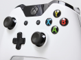 Rumour: Microsoft to reveal new studio purchase at Gamescom