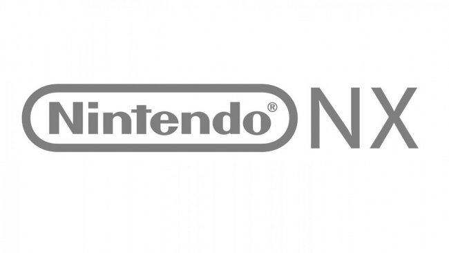 Nintendo NX and mobile games to