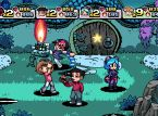 'Complete Edition' for Scott Pilgrim vs. the World: The Game revealed