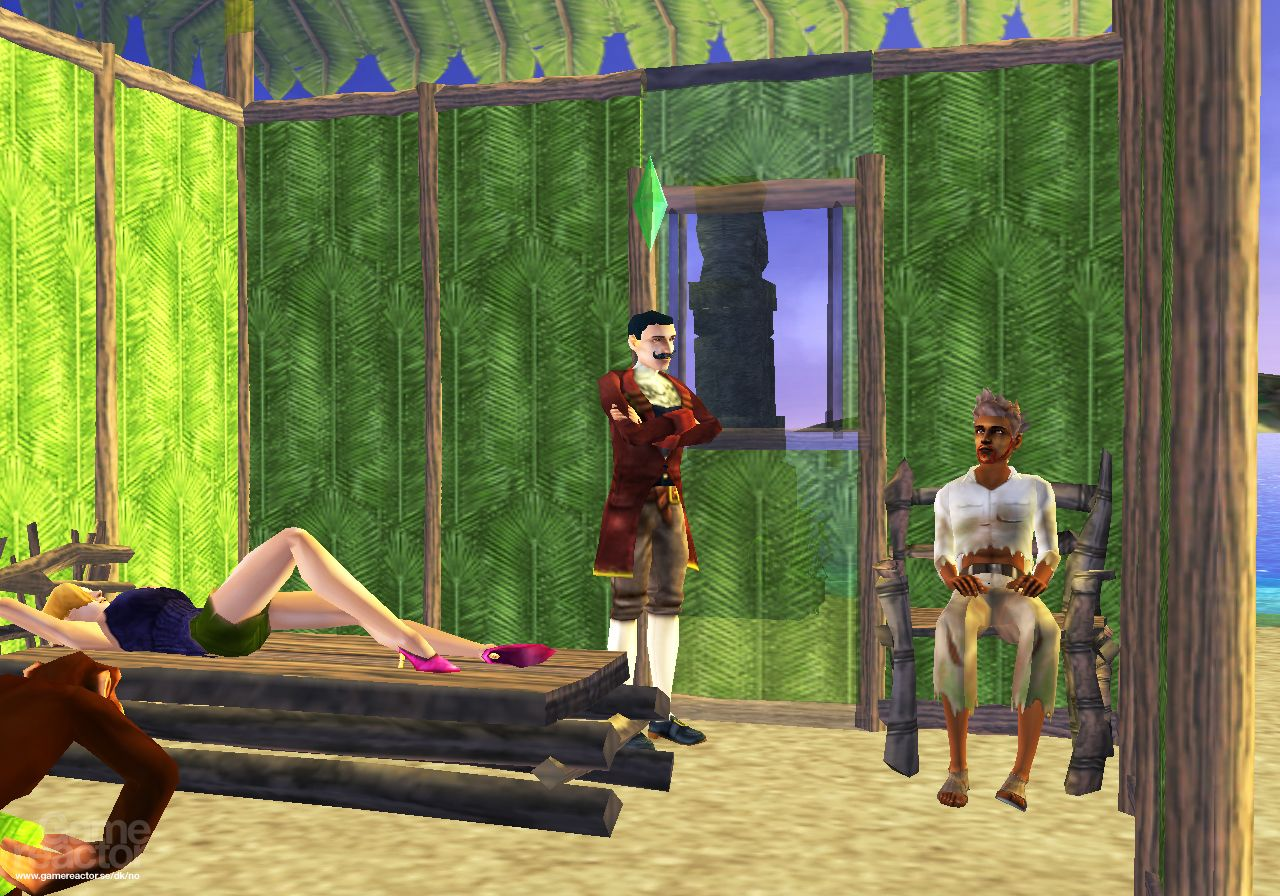 The sims 2 ps2 download free sex  hentia galleries