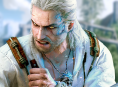 The Witcher 3 for next-gen in the works at Saber Interactive