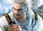 The next Witcher 3 expansion might get delayed