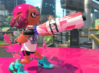 Splatoon 2 is the highest selling Switch game in Japan