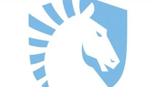 Team Liquid reportedly after AdreN as CS:GO coach