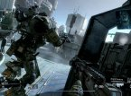 Surviving Titanfall: Newcomer Tips