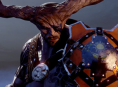 Trespasser DLC looks to conclude Dragon Age: Inquisition