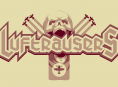 Luftrausers gets release date