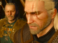 CD Projekt Red is holding a sale on all The Witcher games