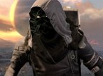 Xur has finally arrived in Destiny 2