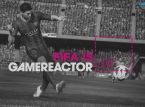Livestream Replay: FIFA 15