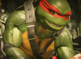 Check out the TMNT in action in new Injustice 2 trailer