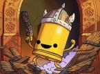 Enter the Gungeon has sold three million copies