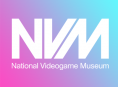 National Videogame Museum opening in Sheffield