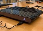 Atari VCS' architect leaves the project amid pay disputes