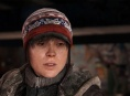 Beyond: Two Souls coming to PS4?