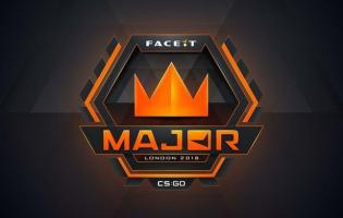 Catch all our interviews from the Faceit Major media day