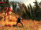 The Witcher 3 Guide - Building your Skills, Class Customisation