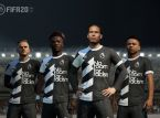 FIFA 20 backs Premier League's No Room For Racism campaign