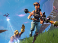 Epic will continue to improve Summer Skirmish servers