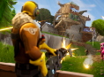 Fortnite Summer Skirmish's fifth week wraps up