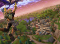 Fortnite's Battle Bus gets a 25% speed increase