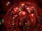 Injustice 2's Atrocitus a no brainer for Netherrealm