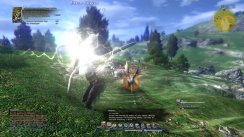 Final Fantasy XIV dated