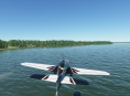 Microsoft Flight Simulator breaks Game Pass record for PC