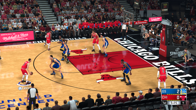 Take-Two on NBA 2K18 microtransaction controversy