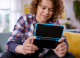 New Nintendo 2DS XL Review Impressions