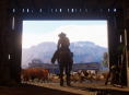 Take-Two: Red Dead release window doesn't really matter