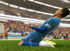 Here are the PES 2019 system requirements for PC
