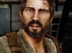 Nolan North and Troy Baker to play Last of Us and Uncharted 2
