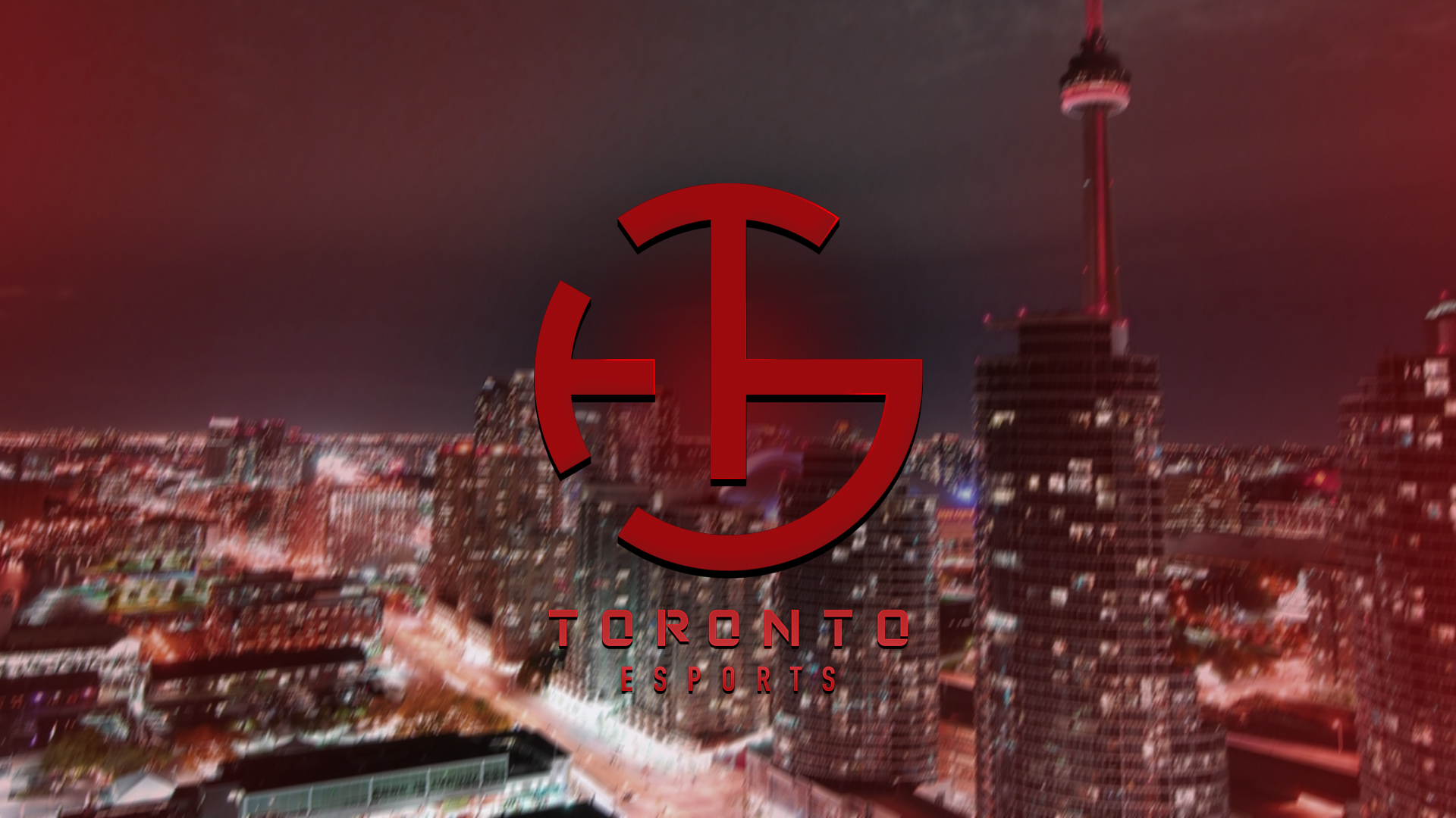 Esport Wallpaper Android: Toronto Esports Releases Dellor After Racist Language