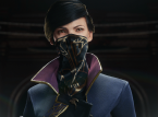 You can complete Dishonored 2 without killing