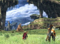 Xenoblade Chronicles exclusive to New 3DS models