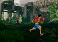 One Piece: World Seeker gets its very first trailer