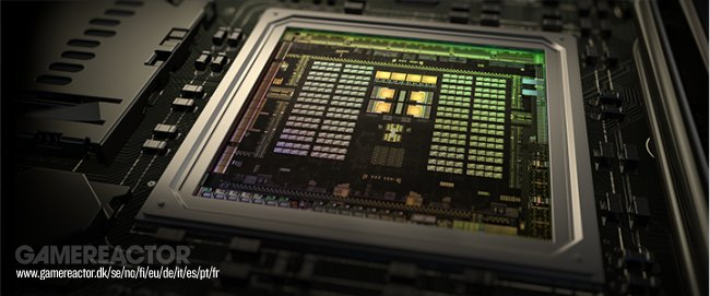 Nvidia to stop Switch's SoC production this year, Gamereactor was told