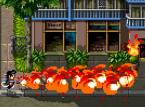 Shakedown Hawaii to be released this year